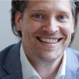 Roel Venninckx